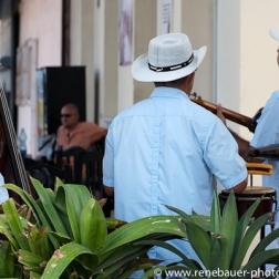 2014 Cuba01_Havanna-11