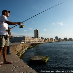 2014 Cuba01_Havanna-13