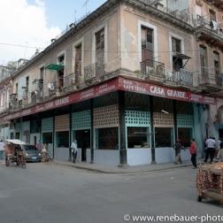 2014 Cuba01_Havanna-2a