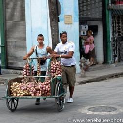 2014 Cuba01_Havanna-3a