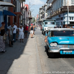 2014 Cuba01_Havanna-4a