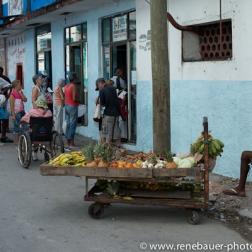 2014 Cuba01_Havanna-6a