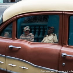 2014 Cuba01_Havanna-8a