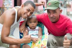 2014 Cuba01_Havanna-9a