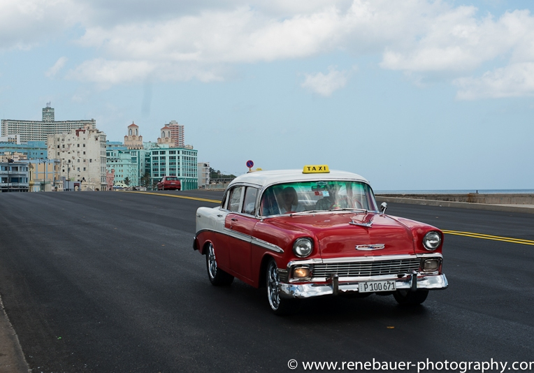 2014 Cuba01_Havanna.cars-1