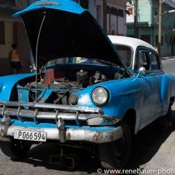 2014 Cuba01_Havanna.cars-10