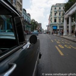 2014 Cuba01_Havanna.cars-11