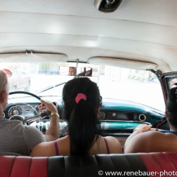 2014 Cuba01_Havanna.cars-12