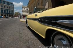 2014 Cuba01_Havanna.cars-13