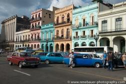 2014 Cuba01_Havanna.cars-2