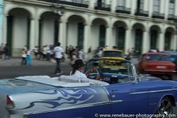 2014 Cuba01_Havanna.cars-3