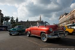 2014 Cuba01_Havanna.cars-4