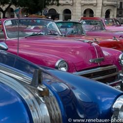 2014 Cuba01_Havanna.cars-5