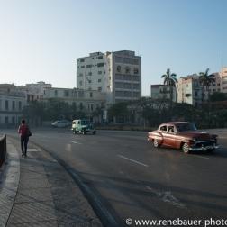 2014 Cuba01_Havanna.cars-6