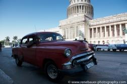 2014 Cuba01_Havanna.cars-8