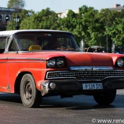 2014 Cuba01_Havanna.cars-9