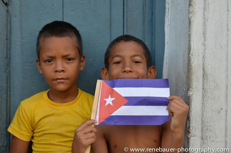 2014 Cuba03_1.Mai-1