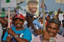 2014 Cuba03_1.Mai-11