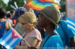 2014 Cuba03_1.Mai-12