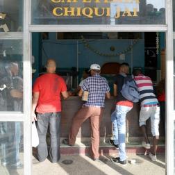2014 Cuba03_1.Mai-15