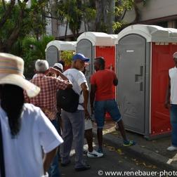 2014 Cuba03_1.Mai-19
