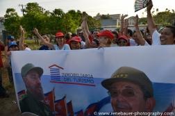 2014 Cuba03_1.Mai-1a