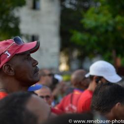 2014 Cuba03_1.Mai-2