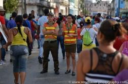 2014 Cuba03_1.Mai-3a