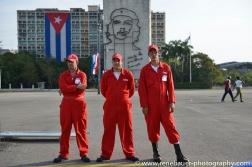 2014 Cuba03_1.Mai-5a