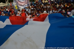 2014 Cuba03_1.Mai-6