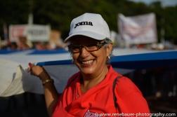 2014 Cuba03_1.Mai-7