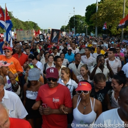 2014 Cuba03_1.Mai-8