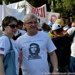 2014 Cuba03_1.Mai-8a