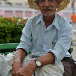 2014 Cuba04_Cienfuego-18