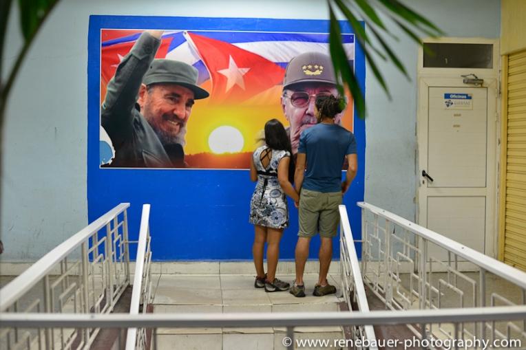 2014 Cuba04_Cienfuego-22
