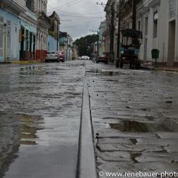 2014 Cuba04_Cienfuego-28