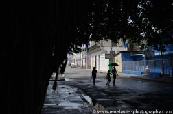 2014 Cuba04_Cienfuego-35