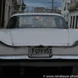 2014 Cuba04_Cienfuego-37