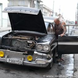 2014 Cuba04_Cienfuego-38