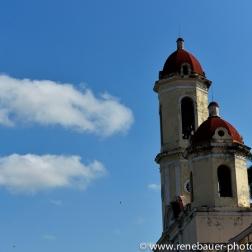2014 Cuba04_Cienfuego-44