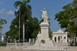 2014 Cuba04_Cienfuego-53