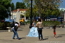 2014 Cuba04_Cienfuego-55