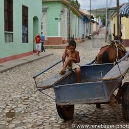 2014 Cuba05_trinidad1-12