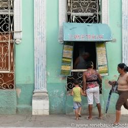 2014 Cuba05_trinidad1-16