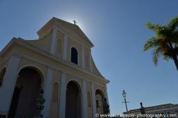 2014 Cuba05_trinidad1-21