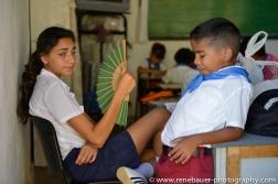 2014 Cuba05_trinidad1-23