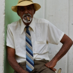 2014 Cuba05_trinidad1-38