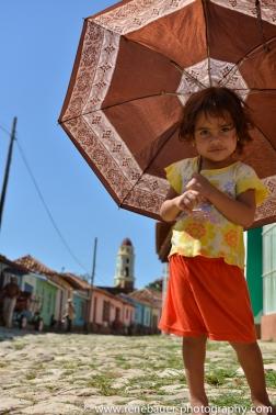 2014 Cuba05_trinidad1-41