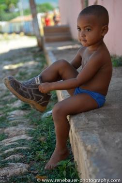 2014 Cuba05_trinidad1-45
