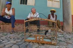 2014 Cuba05_trinidad1-48